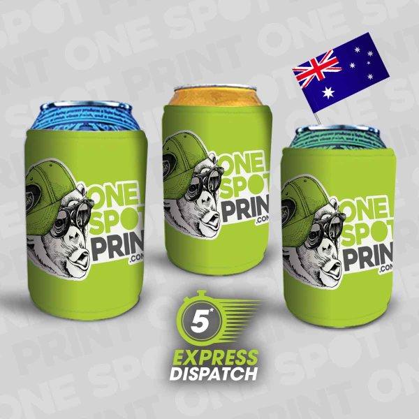best stubby holders in australia