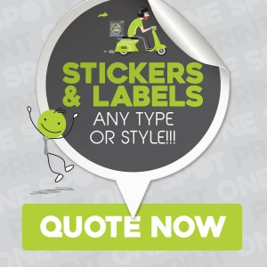 cheap bulk stickers