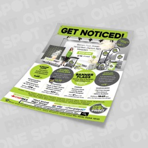 best flyers in australia